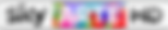 Sky-Arte-HD-On-White-IT-RGB.png