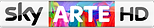 Sky-Arte-HD-On-White-IT-RGB.png