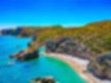 kythira-beaches-1280.jpg