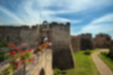 castello-angioino-aragonese-agropoli.jpg