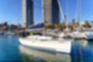 Boat-353_edited.jpg