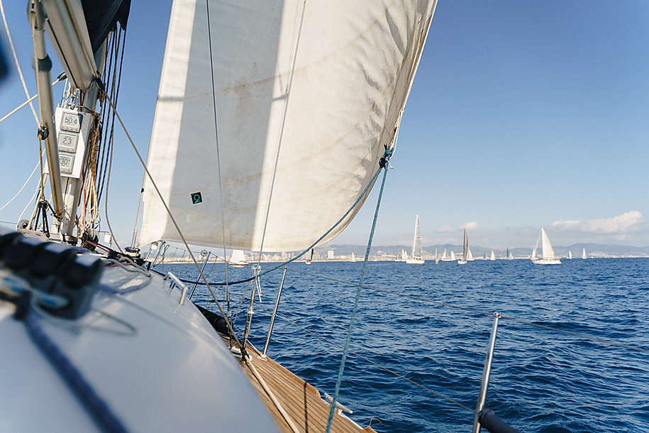 Boat-308.jpg