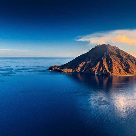 stromboli-isole-eolie.jpg