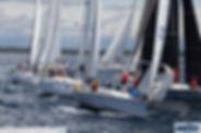 Kornaticup19_0263.jpg