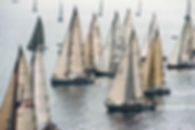 Marmaris race.jpg