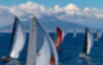 Rolex Capri2.jpg