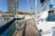 Boat-327.jpg