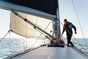 Boat-256.jpg