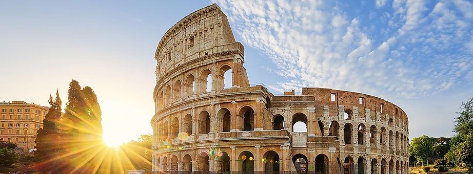 S7_1900x700_Rome.jpg