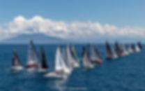 Capri 6.jpg