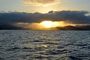 Морской переход.jpg