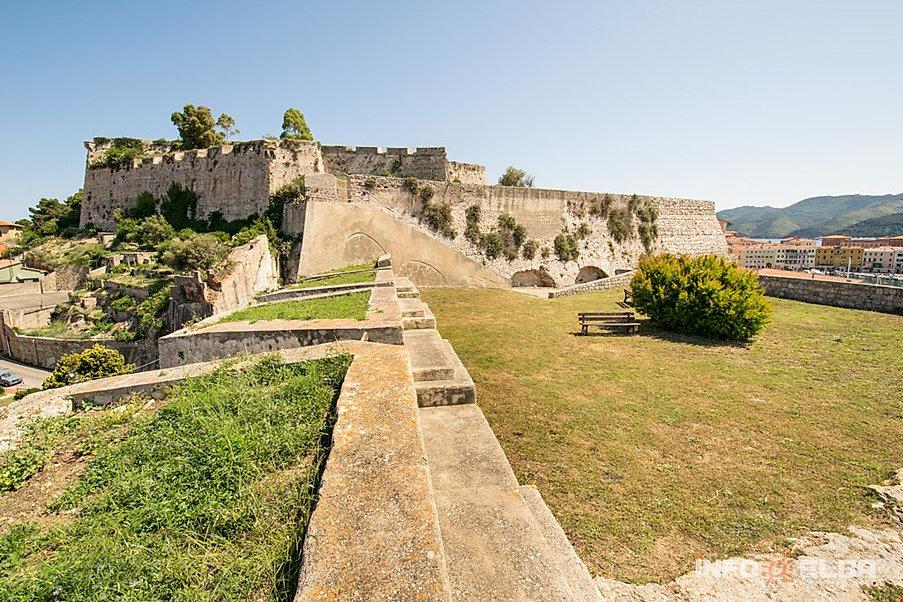 o_fortezze-portoferraio-9465.jpg