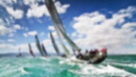 yachting.jpg