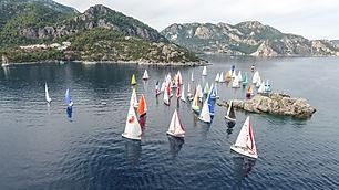 Marmaris race 24.jpg