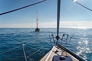 Boat-121.jpg