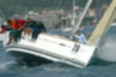 Marmaris race week1.JPG