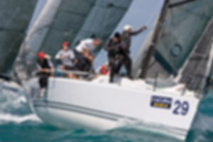 sail race.jpg