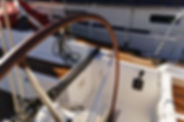 Boat-74.jpg