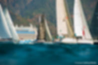 Marmaris regata 3.jpg