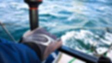 Sailing start.jpg