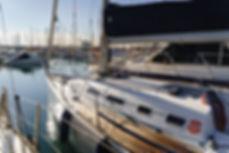 Boat-51.jpg