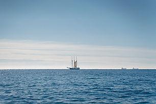 Барселона море