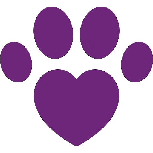 animal-purple only.png