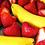 Thumbnail: Banana Berry Body Butter