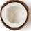 Thumbnail: Cocoa Whip
