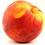 Thumbnail: Peach Body Butter