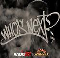 whosnextradio22 (1).jpg
