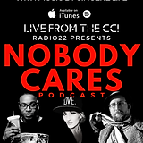 nobody cares.png