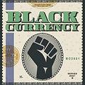 BLACK_CURRENCY_LOGO_FNL.jpg