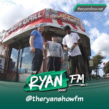 the ryan show.jpg