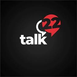 talk 22