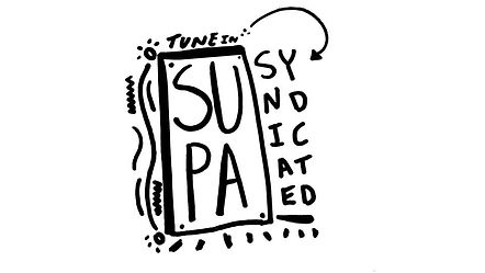 supa syndicated (Thurs 9pm).jpg