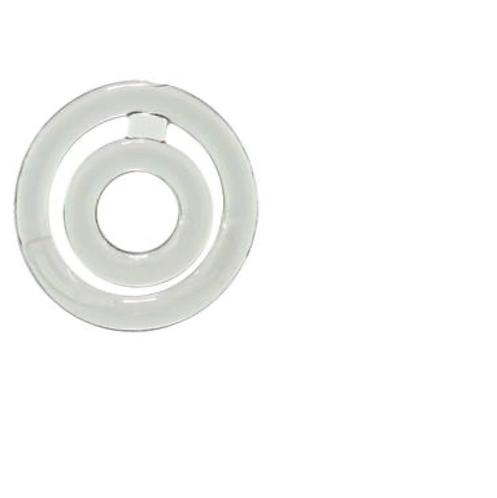 Bullseye  Cock Ring