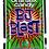 Thumbnail: BJ Blast