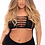 Thumbnail: Hideaway Hottie Seamless Dress