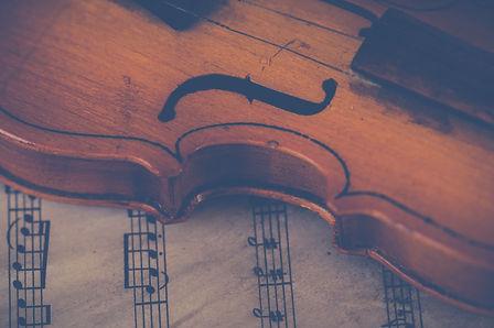 Musique classique.jpg