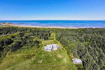 Luxury ocean front beach house.jpg