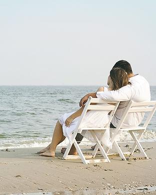 turn key vacation rental management.jpg