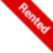 rented.png