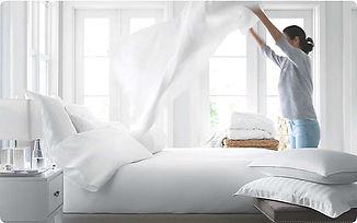 Making Bed.jpeg