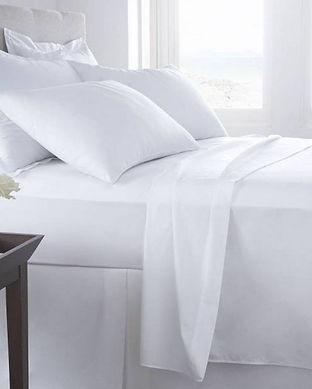 WHite bed.jpg
