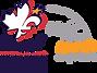 FNCSF_logo_slogan_couleur copy.png