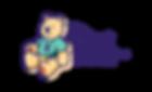 the children's hospital fondation logo.p