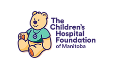 the children's hospital fondation logo.p