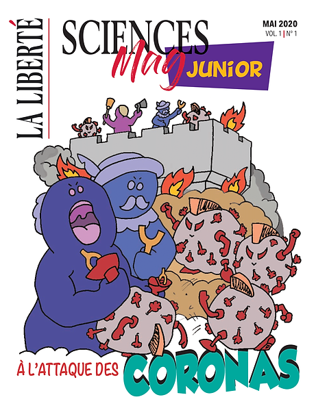 SCIENCES_MAG_JUNIOR-FRANÇAIS_1-1.png