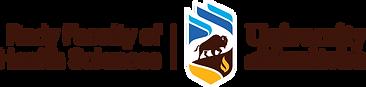 UniversityofManitoba-logo-HealthSciences